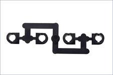 Boccole in plastica per tappi ammortizzatori MP9 - IF346-07