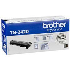 Toner / Trommel f. Brother MFC-L 2710DN MFC-L2710DW MFC-L2730DW MFC-L2750DW