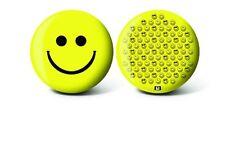 Brunswick Smiley Face Viz A Ball Bowling Ball NIB 1st Quality