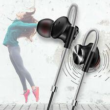 Handsfree 3.5mm Bass Stereo Earphone In Ear Earbud For Google Pixel/XL Lot