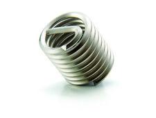 Helicoil Type Roulement Libre fil fil de AS304 (18-8) St/acier Inserts de M2 à M12
