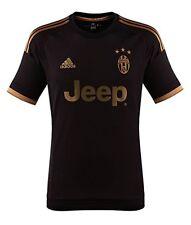 Trikot Adidas Juventus Turin 2015-2016 Champions League [164 - 3XL] Juve Serie A