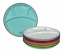 Auswahl-Cabanaz-Fondueteller-Grillteller-Raclette-Antipasti-Tapas-Teller-Retro
