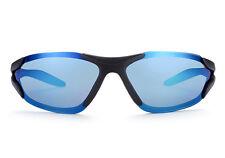 Sports Goggles Outdoor Glasses Cycling Bike driving Glasses Sunglasses UV400