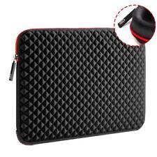 Notebook Laptop Sleeve 13 13.3 15 15.6 17 17.3 inch Waterproof Shockproof Case