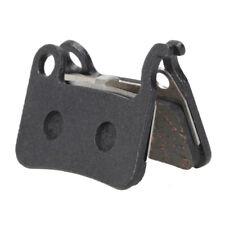 Semi Metal Resin Disc Brake Pads for Shimano M785/M615/Deore XT- 1/2 Pairs