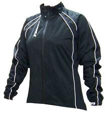 newline Bike Slicker Ladies waterproof jacket Chaqueta de bicicleta wear 20185-0