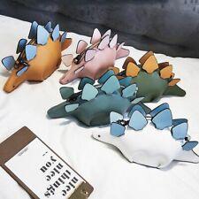 Camaleonte Cartoon Borse Flap 3D Borsa A Tracolla Divertente Animale Messic W4X8