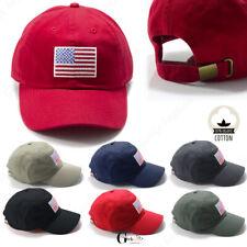 f9df33bdc Green Adjustable Size 100% Cotton Unisex Hats for sale | eBay