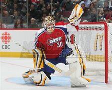 Tim Thomas Bruins goalie All Star Game crease save  8x10 11x14 16x20 photo 647