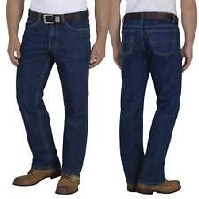 Hosengröße W44 L32 Herren-Jeans mit regular Länge günstig kaufen   eBay eb252a619e