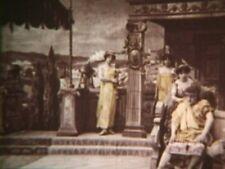 Rare Silent Films  #7 John Bunny, Victor Moore