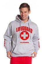 Official Lifeguard Guys California Hoodie