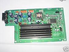 Zenith 50w ebay zenith 6870vs1191c 0 sound board model p50w26b sciox Images