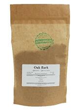 Oak Bark / Quercus L # Herba Organica #