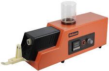 3D Filament extruder maker machine 1.75mm / 3mm For  3D Pinting Pinter