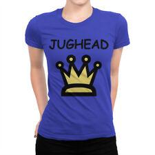 Riverdale Jughead Jones T-Shirt, Men's Women's All Sizes