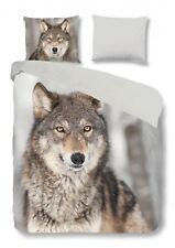 Bettwäsche Tiermotiv Günstig Kaufen Ebay