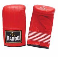 "Eaks ® T-SHIRT /""FIST/"" Bianco pugno KICK BOXE MMA MUAY THAI ARTI MARZIALI NUOVO"