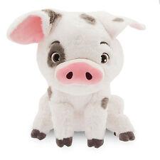 Schwein Kuscheltier Stofftier Neu und Ovp #Rarität# Looney Tiny Toon Hamton J