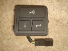 PASSAT GOLF Portaglielo Unità Interruttore Telefono VW 3c0035624