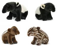 Neuware Tapir Baby  ca 16cm lang