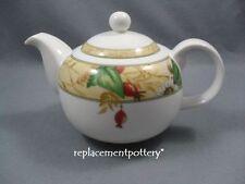 Royal Doulton Edenfield Teapot