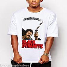 hip hop superfly t shirt, G Mane, rap shaft, rick james, ugk, Black Dynamite