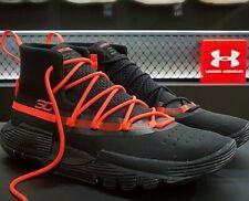 40fc0fc6f590 item 5 Under Armour Stephen Curry SC 3Zero II Black 3020613-002 Men s  Basketball shoe - Under Armour Stephen Curry SC 3Zero II Black 3020613-002  Men s ...