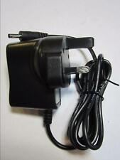 5V DC 500mA Mains AC-DC Adaptor Power Supply for Ion Icade Arcade for Ipad