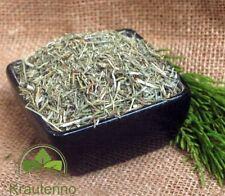 100g-1000g | Schachtelhalmkraut Schachtelhalm Schachtelhalmtee Zinnkraut Tee |