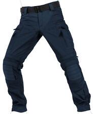 UF Pro ® Striker XT Gen. II Combat Pants Navy Blue Kampfhose