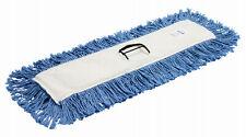 RubbermaidCommercial 1887088 Dust Mop Refill, 24-In.