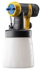 Wagner Spray Tech 0529013 Detail Sprayer Finishing Nozzle