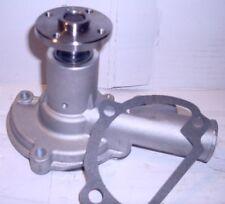 Iseki Tractor Water Pump  TX1300, TX1300F, TX1500, TX1500F