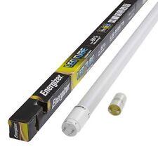 T8 Energizer LED Leuchtstoffröhre -  9w 18w 22w - 60cm 120cm 150cm