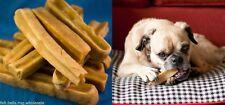 Natural Organic Himalayan Dog Chew Dog Food Yak Cow Milk product Dog treat
