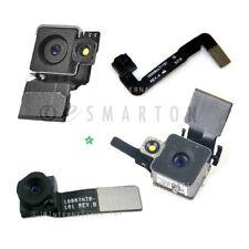 iPhone 4/4 CDMA/4S Facing Front Camera Back Rear Main Camera Replacement Part