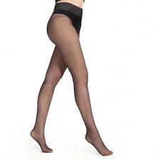 Damen Gatta Discrete 15 den Strumpfhose ohne Naht seamless Technologie