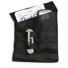 Tru Spec IPS Integrated Pocket System - Multicam OR Black - See Options Below