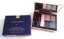 Estee Lauder  Pure Color Envy Sculpting Eyeshadow 5-Color Palette .24oz/7g NIB
