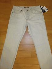 NWT Men's Joe's Straight Fit / Slim Leg Savile Row Jeans (Retail $172)