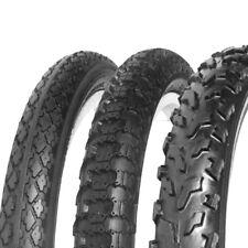 VEE RUBBER Fahrradreifen 16'' Fahrrad Reifen Bereifung Schwarz