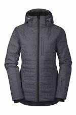 Kerrits Ladies EQ Insulator Jacket