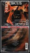 """NERO CIRCUS """"Human Pigs"""" (CD) 1995 NEUF"""