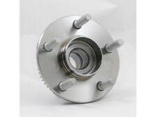 Rear Wheel Hub Assembly Y795JW for Windstar 1998 2002 2003 2001 2000 1997 1999