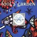 Dish Of The Day von Fools Garden (1995)