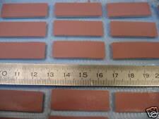 Set Da 5 Schiuma Conduttiva Termico 32x12x2mm Bergquist