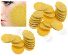 Kosmetik Schwamm Gesicht Reinigen Reinigungsschwamm Gesichtspflege zur Wahl