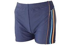 Shorts Badeshorts Badehosen Schwimmhosen Surfshorts Hose KKL15
